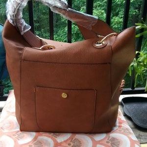 Steve Madden shoulder / satchel bag 💥💥💥🔥💥💢💯